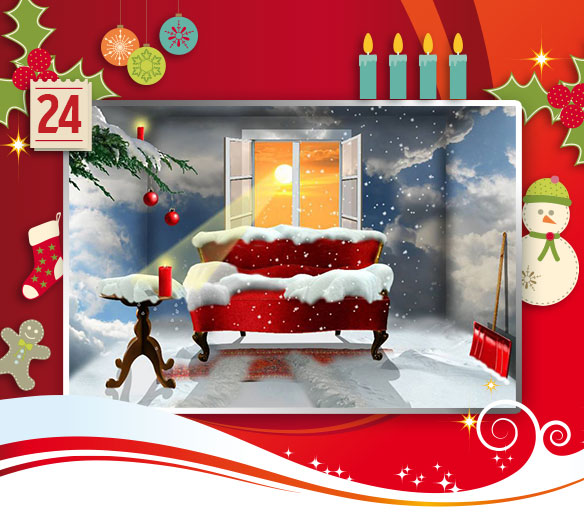 2012 calvendo. Black Bedroom Furniture Sets. Home Design Ideas