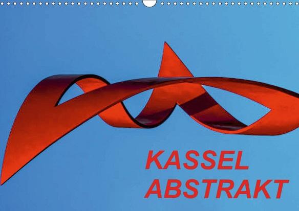 Kassel_Abstrakt_Schuhgroesse_4711_584