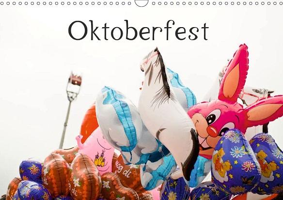 Oktoberfest_Barbara_Renner_17664_2_584