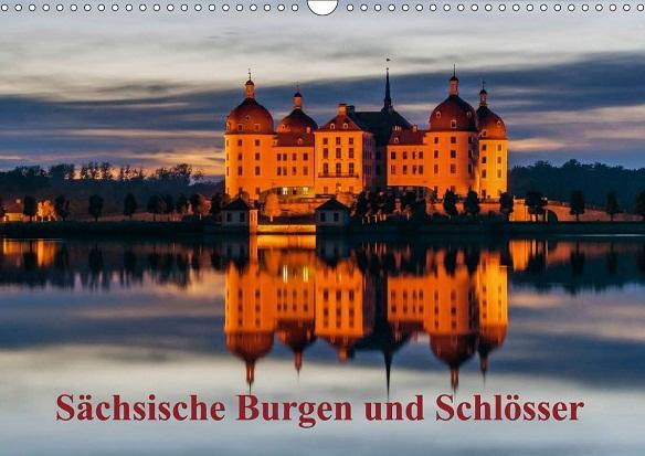 Saechsische_Burgen_Gunter_Kirsch_25094_2_584