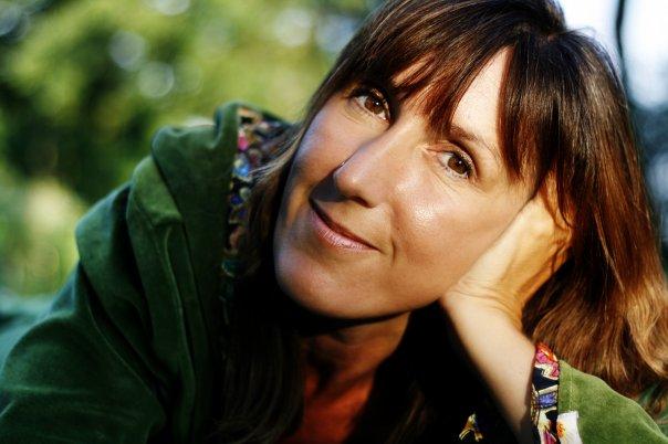Yvonne Pfeifer