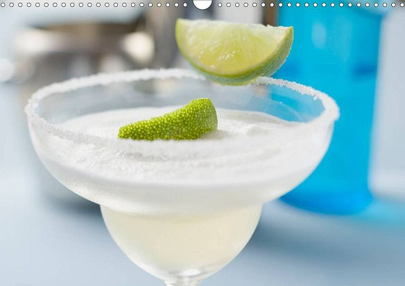 Cocktails_Margarita_584