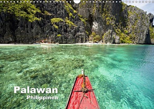 Palawan_Philippinen_584