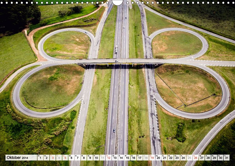Autobahnkreuze_181103_12_584