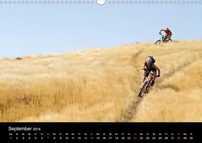 BikeDreams_180910_11_584