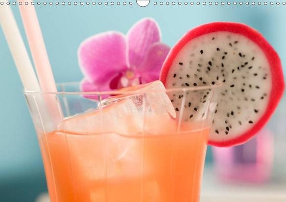 Drinks&Cocktails24453_4_584