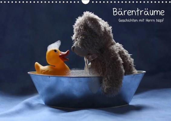 Michaela-Kanthak_Baerentraeume