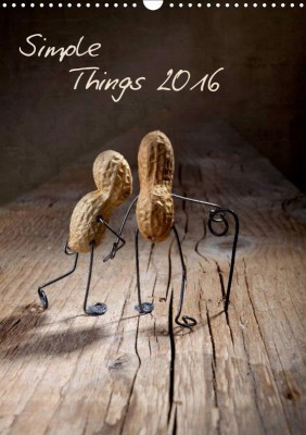 Nailia-Schwarz_Simple-things-2016