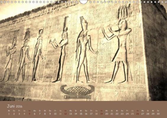 Peter-Hebgen_Aegypten_Nostalgie-und-Antike