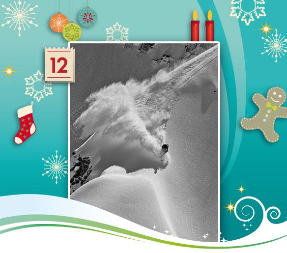12-adventskalender-2013