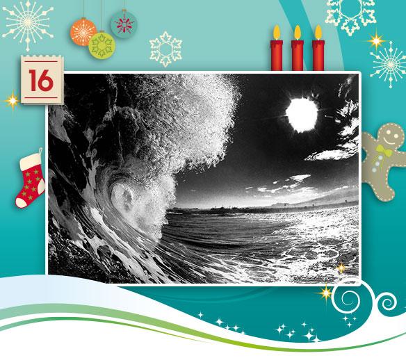 16-adventskalender-2013