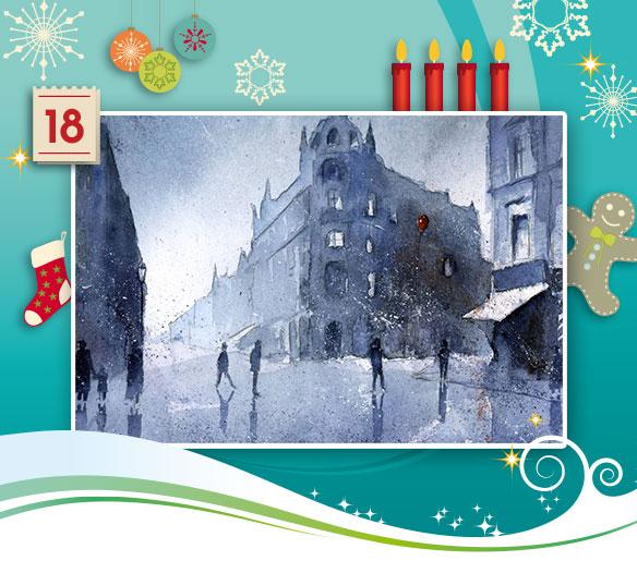 18-adventskalender-2013