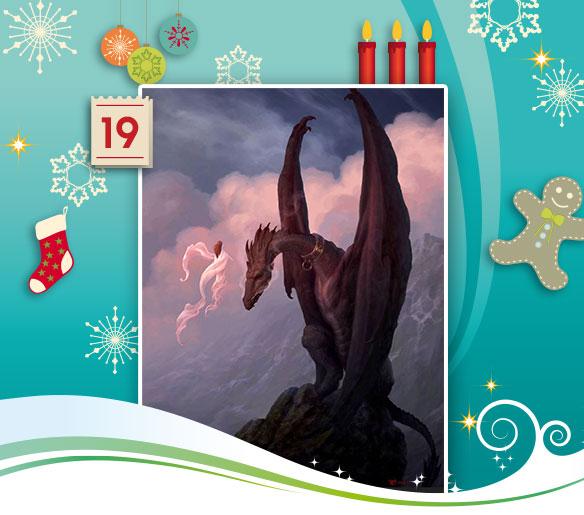 19-adventskalender-2013