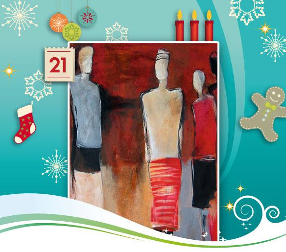 21-adventskalender-2013