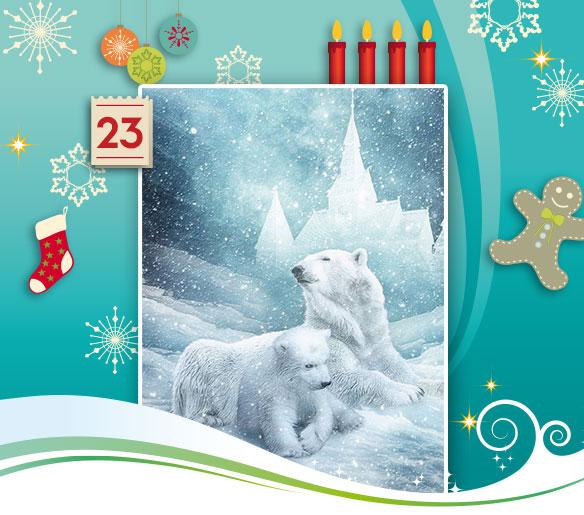 23-adventskalender-2013