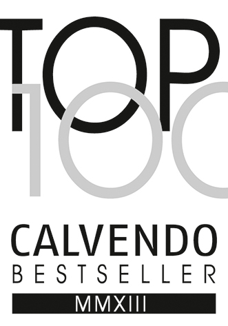 CALVENDO Top 100