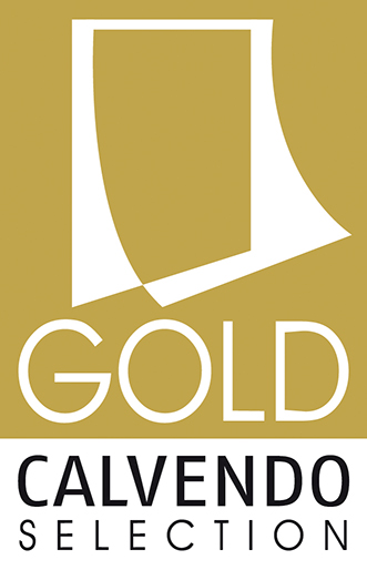 CALVENDO gold Selection