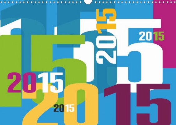 2015_kalender