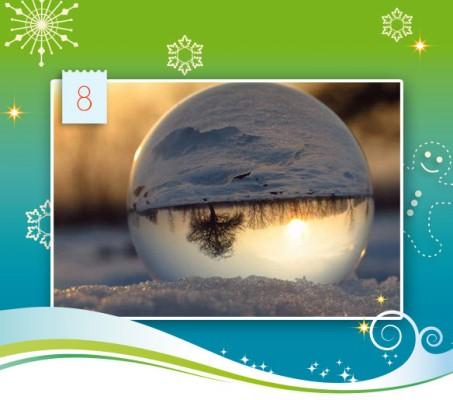 08-adventskalender-2014