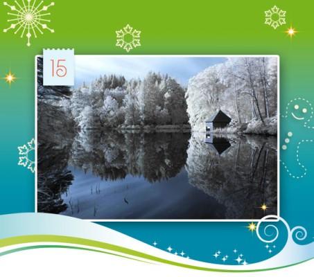 15-adventskalender-2014