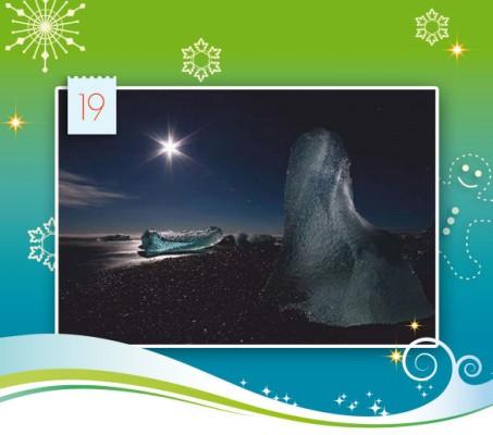 19-adventskalender-2014