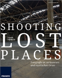 60337-9-shooting-lost-places-cover