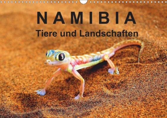 Namibia_Tiere_Landschaften