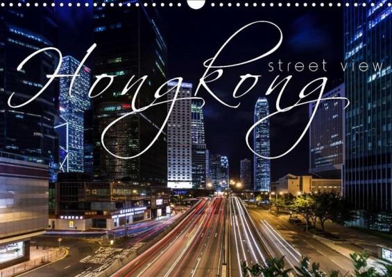 Schoeb_Hongkong