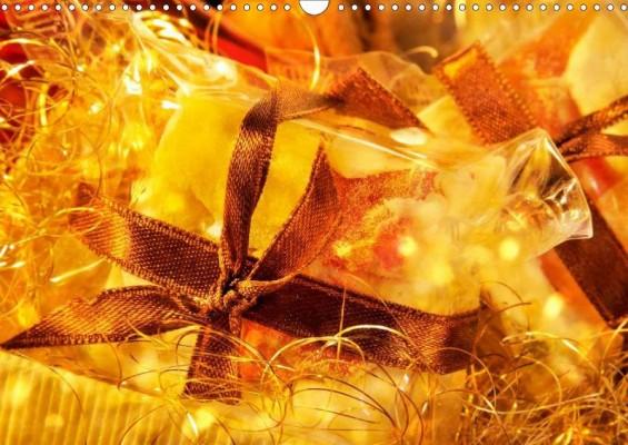 geschenk_quer