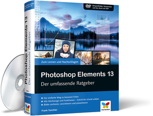 photoshop_elements