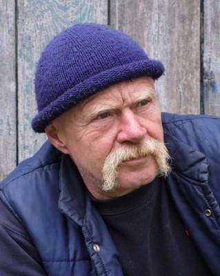 Rolf Pötsch