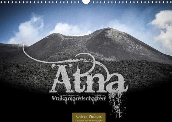 Aetna_Vulkanlandschaften_cover