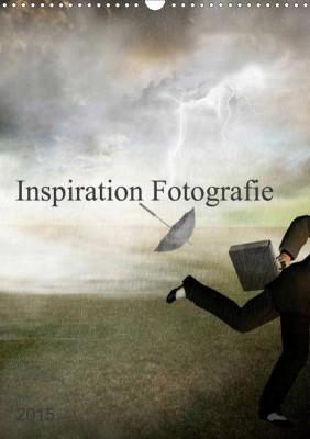 Inspiration_Fotografie