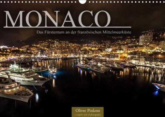 Monaco_cover