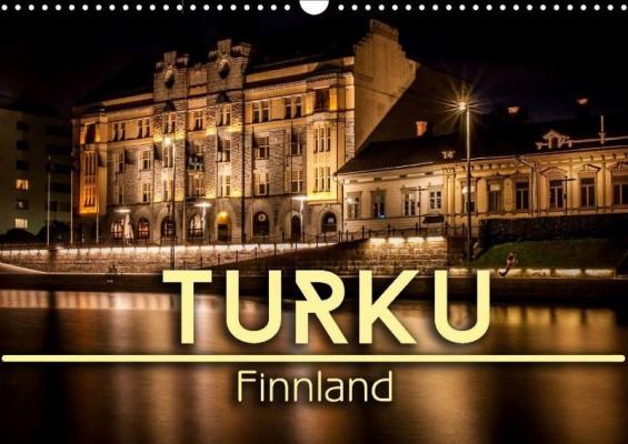 Turku_cover
