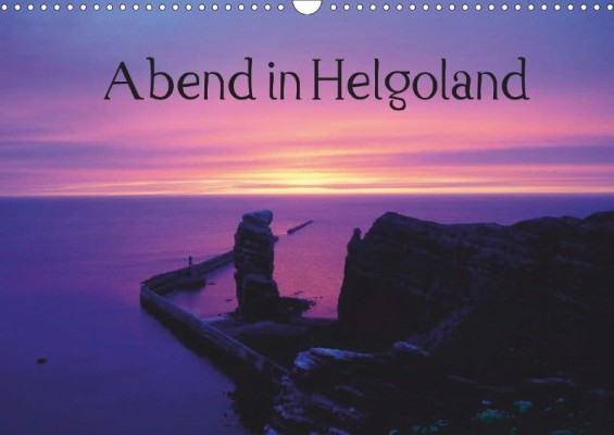 helgoland_cover