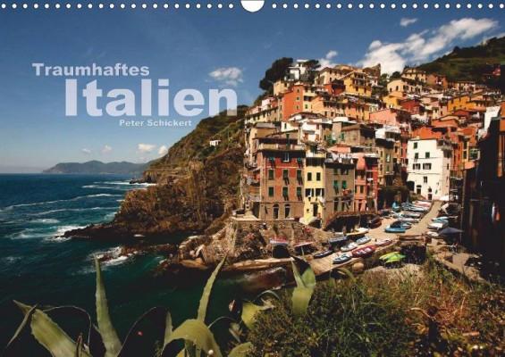 italien_cover