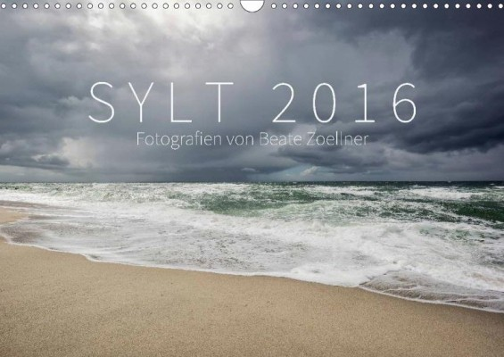 Beate_Zoellner_Sylt_2016
