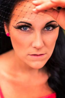 Copyright: hessbeck.fotografix
