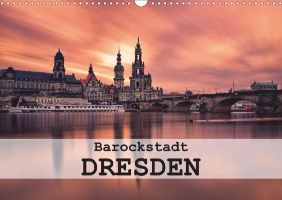 dresden_cover