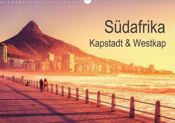 suedafrika_cover