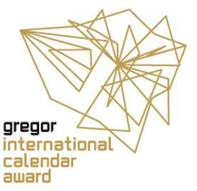 gregror-award-logo