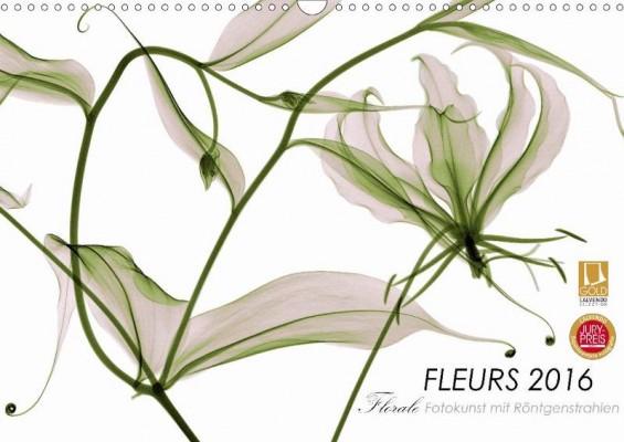 fleurs-cover