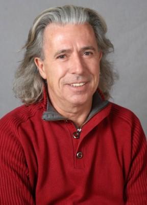Jean François Lepage