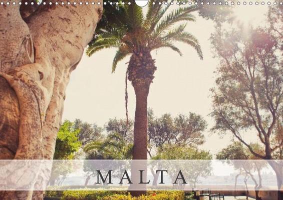 malta_cover
