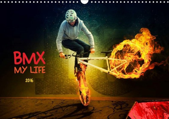 Dirk-Meutzner-BMX-My-Life