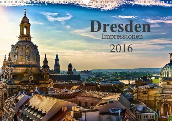 Dirk-Meutzner-Dresden-Impressionen