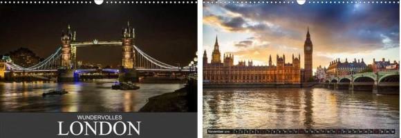 Dirk-Meutzner_Wundervolles-London
