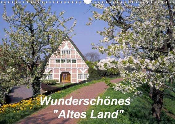 Lothar-Reupert_Wunderschoenes-Altes-Land