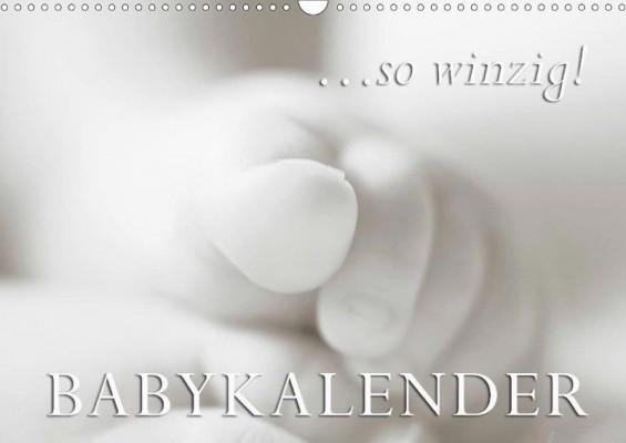 Markus-Lambrecht_Babykalender